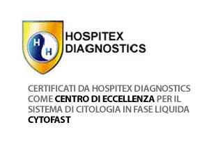 hospitex-copia